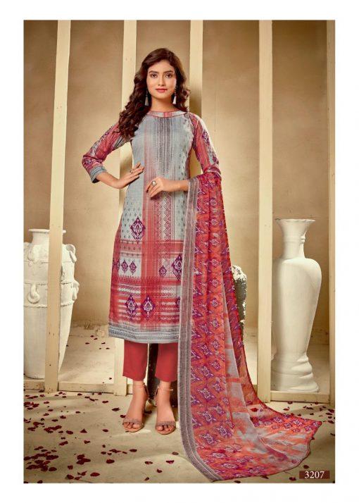 GSM Punjabi Kudi Vol 32 by Shiv Gori Silk Mills Salwar Suit Wholesale Catalog 12 Pcs 7 510x714 - GSM Punjabi Kudi Vol 32 by Shiv Gori Silk Mills Salwar Suit Wholesale Catalog 12 Pcs