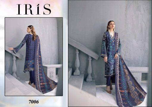 Iris Vol 7 Karachi Cotton Salwar Suit Wholesale Catalog 10 Pcs 1 510x361 - Iris Vol 7 Karachi Cotton Salwar Suit Wholesale Catalog 10 Pcs