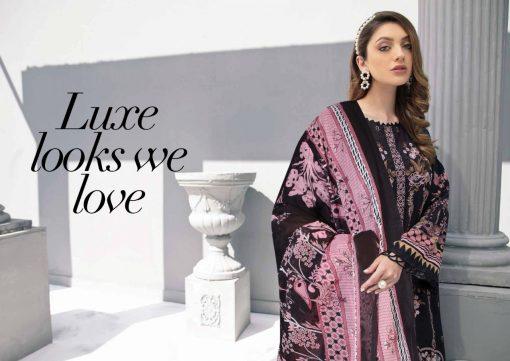 Iris Vol 7 Karachi Cotton Salwar Suit Wholesale Catalog 10 Pcs 10 510x361 - Iris Vol 7 Karachi Cotton Salwar Suit Wholesale Catalog 10 Pcs
