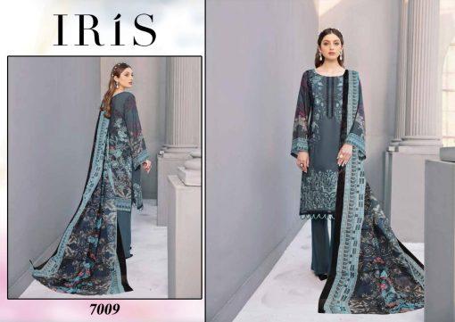 Iris Vol 7 Karachi Cotton Salwar Suit Wholesale Catalog 10 Pcs 2 510x361 - Iris Vol 7 Karachi Cotton Salwar Suit Wholesale Catalog 10 Pcs