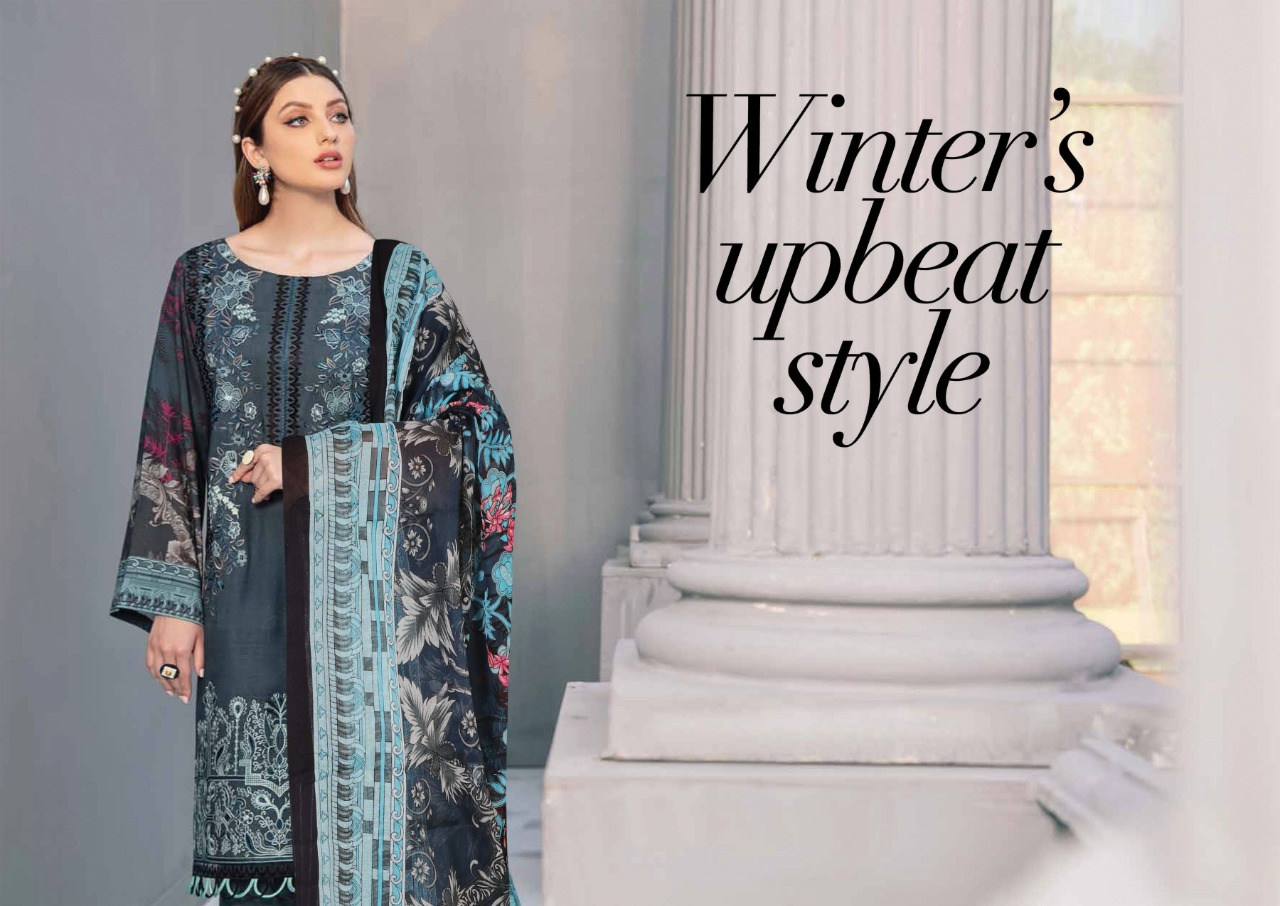 Iris Vol 7 Karachi Cotton Salwar Suit Wholesale Catalog 10 Pcs 8 - Iris Vol 7 Karachi Cotton Salwar Suit Wholesale Catalog 10 Pcs