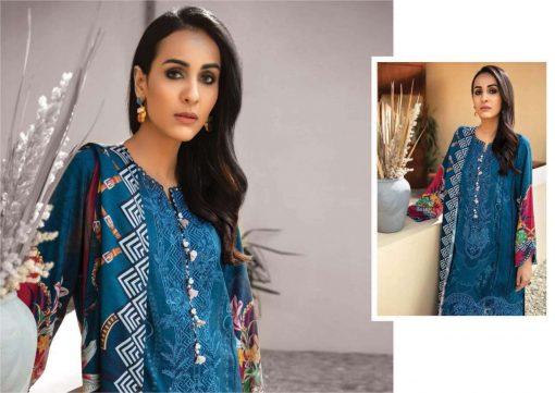 Iris Vol 8 Karachi Cotton Salwar Suit Wholesale Catalog 10 Pcs 2 510x361 - Iris Vol 8 Karachi Cotton Salwar Suit Wholesale Catalog 10 Pcs