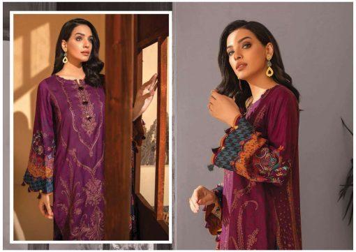 Iris Vol 8 Karachi Cotton Salwar Suit Wholesale Catalog 10 Pcs 7 510x361 - Iris Vol 8 Karachi Cotton Salwar Suit Wholesale Catalog 10 Pcs