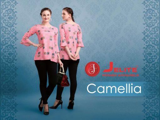 Jelite Camellia Tops Wholesale Catalog 8 Pcs 1 510x383 - Jelite Camellia Tops Wholesale Catalog 8 Pcs