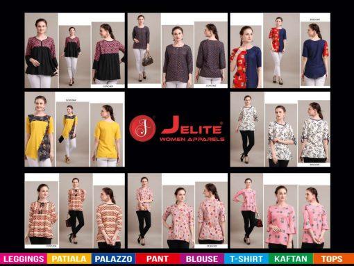 Jelite Camellia Tops Wholesale Catalog 8 Pcs 10 510x383 - Jelite Camellia Tops Wholesale Catalog 8 Pcs