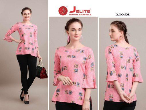 Jelite Camellia Tops Wholesale Catalog 8 Pcs 9 510x383 - Jelite Camellia Tops Wholesale Catalog 8 Pcs