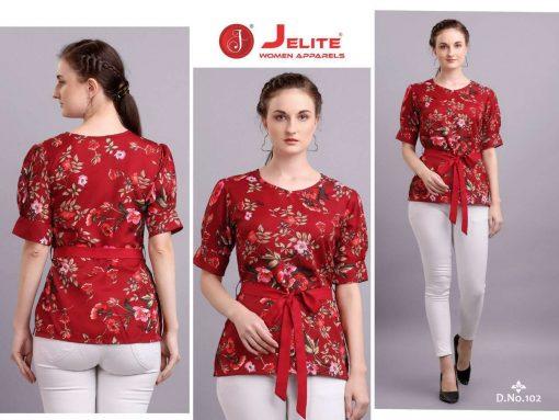 Jelite Tulip Tops Wholesale Catalog 8 Pcs 2 510x383 - Jelite Tulip Tops Wholesale Catalog 8 Pcs