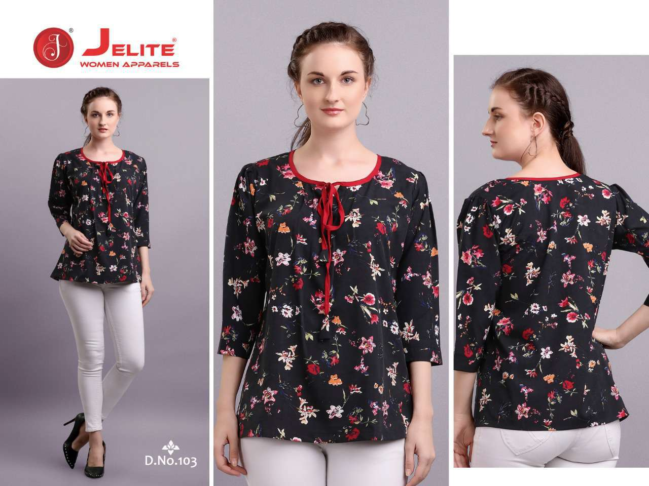 Jelite Tulip Tops Wholesale Catalog 8 Pcs 3 - Jelite Tulip Tops Wholesale Catalog 8 Pcs
