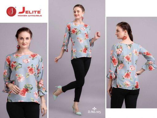 Jelite Tulip Tops Wholesale Catalog 8 Pcs 5 510x383 - Jelite Tulip Tops Wholesale Catalog 8 Pcs