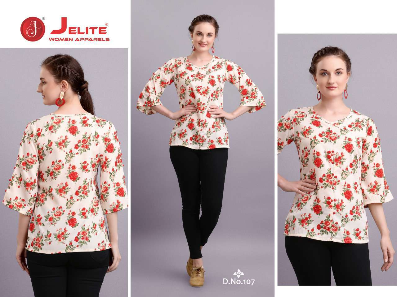Jelite Tulip Tops Wholesale Catalog 8 Pcs 6 - Jelite Tulip Tops Wholesale Catalog 8 Pcs