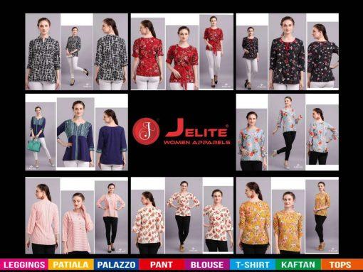 Jelite Tulip Tops Wholesale Catalog 8 Pcs 9 510x383 - Jelite Tulip Tops Wholesale Catalog 8 Pcs