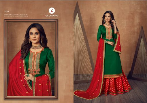 Kalarang Black Berry Vol 3 by Kessi Salwar Suit Wholesale Catalog 4 Pcs 3 510x359 - Kalarang Black Berry Vol 3 by Kessi Salwar Suit Wholesale Catalog 4 Pcs
