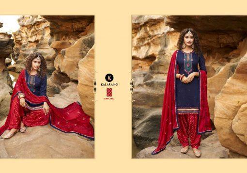 Kalarang Prakruti by Kessi Salwar Suit Wholesale Catalog 4 Pcs 5 510x357 - Kalarang Prakruti by Kessi Salwar Suit Wholesale Catalog 4 Pcs
