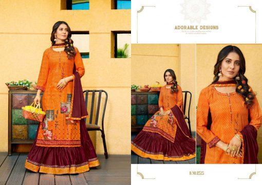 Kalaroop Venue Vol 2 by Kessi Readymade Salwar Suit Wholesale Catalog 4 Pcs 3 510x360 - Kalaroop Venue Vol 2 by Kessi Readymade Salwar Suit Wholesale Catalog 4 Pcs