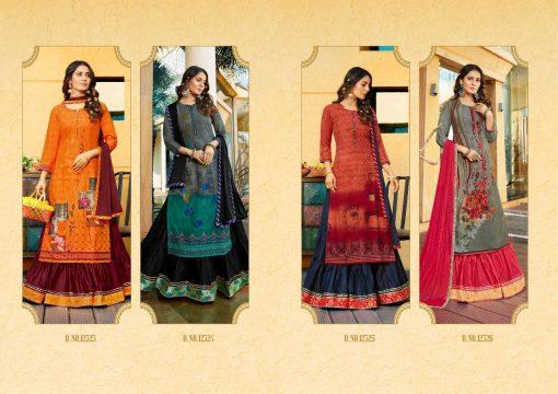 Kalaroop Venue Vol 2 by Kessi Readymade Salwar Suit Wholesale Catalog 4 Pcs 7 510x360 - Kalaroop Venue Vol 2 by Kessi Readymade Salwar Suit Wholesale Catalog 4 Pcs