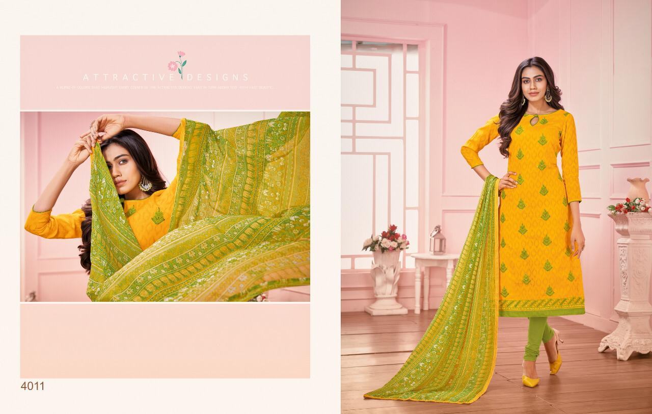 Kapil Trendz Daairy Don Vol 25 Salwar Suit Wholesale Catalog 14 Pcs 11 - Kapil Trendz Daairy Don Vol 25 Salwar Suit Wholesale Catalog 14 Pcs