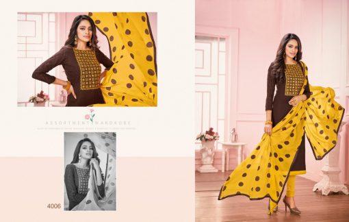 Kapil Trendz Daairy Don Vol 25 Salwar Suit Wholesale Catalog 14 Pcs 12 510x324 - Kapil Trendz Daairy Don Vol 25 Salwar Suit Wholesale Catalog 14 Pcs