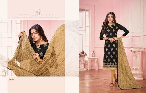 Kapil Trendz Daairy Don Vol 25 Salwar Suit Wholesale Catalog 14 Pcs 14 510x324 - Kapil Trendz Daairy Don Vol 25 Salwar Suit Wholesale Catalog 14 Pcs