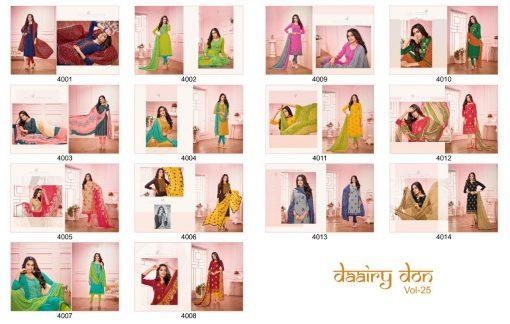 Kapil Trendz Daairy Don Vol 25 Salwar Suit Wholesale Catalog 14 Pcs 16 510x324 - Kapil Trendz Daairy Don Vol 25 Salwar Suit Wholesale Catalog 14 Pcs