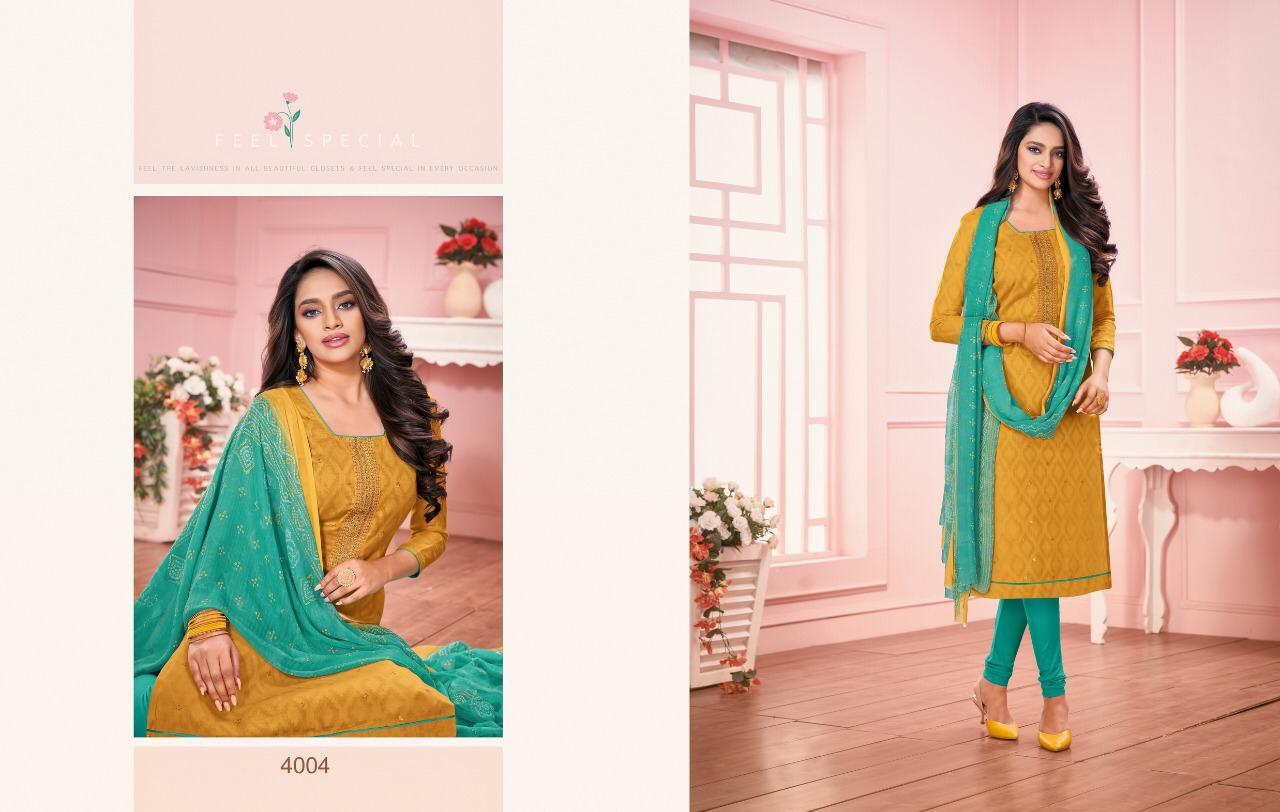 Kapil Trendz Daairy Don Vol 25 Salwar Suit Wholesale Catalog 14 Pcs 3 - Kapil Trendz Daairy Don Vol 25 Salwar Suit Wholesale Catalog 14 Pcs