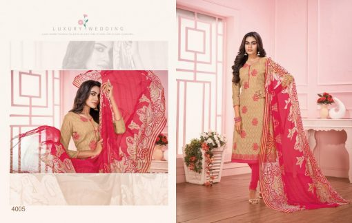 Kapil Trendz Daairy Don Vol 25 Salwar Suit Wholesale Catalog 14 Pcs 5 510x324 - Kapil Trendz Daairy Don Vol 25 Salwar Suit Wholesale Catalog 14 Pcs