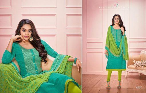 Kapil Trendz Daairy Don Vol 25 Salwar Suit Wholesale Catalog 14 Pcs 7 510x324 - Kapil Trendz Daairy Don Vol 25 Salwar Suit Wholesale Catalog 14 Pcs
