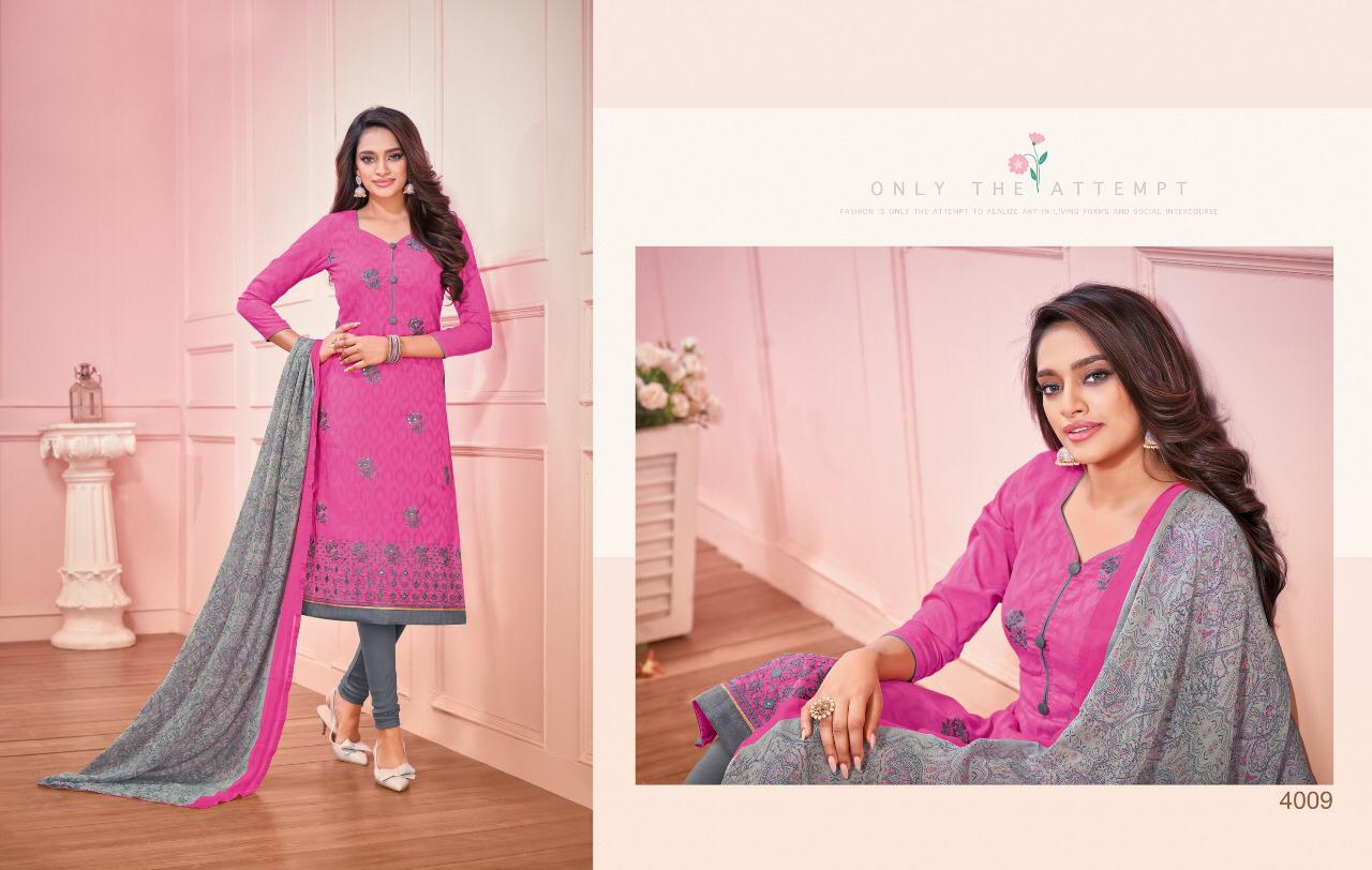 Kapil Trendz Daairy Don Vol 25 Salwar Suit Wholesale Catalog 14 Pcs 9 - Kapil Trendz Daairy Don Vol 25 Salwar Suit Wholesale Catalog 14 Pcs