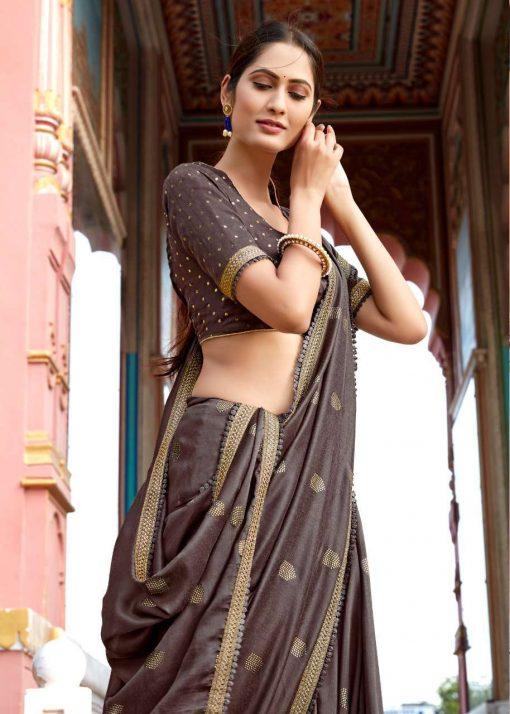 Kashvi Khwaab by Lt Fabrics Saree Sari Wholesale Catalog 10 Pcs 10 510x714 - Kashvi Khwaab by Lt Fabrics Saree Sari Wholesale Catalog 10 Pcs