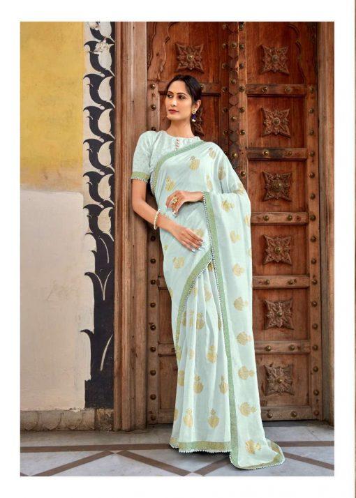 Kashvi Khwaab by Lt Fabrics Saree Sari Wholesale Catalog 10 Pcs 14 510x714 - Kashvi Khwaab by Lt Fabrics Saree Sari Wholesale Catalog 10 Pcs