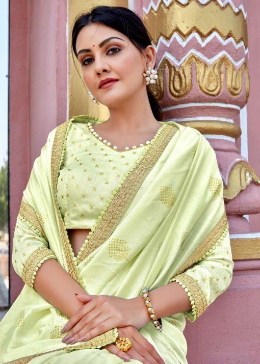 Kashvi Khwaab by Lt Fabrics Saree Sari Wholesale Catalog 10 Pcs 21 510x714 - Kashvi Khwaab by Lt Fabrics Saree Sari Wholesale Catalog 10 Pcs