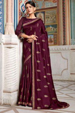 Kashvi Khwaab by Lt Fabrics Saree Sari Wholesale Catalog 10 Pcs 247x371 - Kashvi Khwaab by Lt Fabrics Saree Sari Wholesale Catalog 10 Pcs
