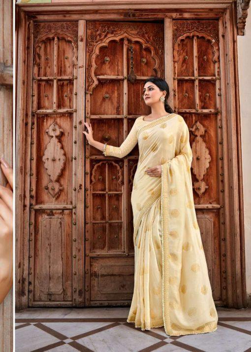 Kashvi Khwaab by Lt Fabrics Saree Sari Wholesale Catalog 10 Pcs 7 510x714 - Kashvi Khwaab by Lt Fabrics Saree Sari Wholesale Catalog 10 Pcs