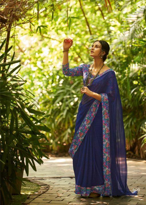 Kashvi Mehar by Lt Fabrics Saree Sari Wholesale Catalog 10 Pcs 16 510x718 - Kashvi Mehr by Lt Fabrics Saree Sari Wholesale Catalog 10 Pcs