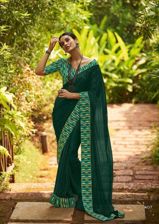 Kashvi Mehar by Lt Fabrics Saree Sari Wholesale Catalog 10 Pcs 21 510x718 - Kashvi Mehr by Lt Fabrics Saree Sari Wholesale Catalog 10 Pcs