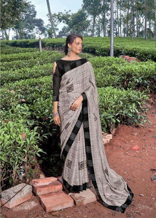 Kashvi Rutba by Lt Fabrics Saree Sari Wholesale Catalog 10 Pcs 19 1 510x714 - Kashvi Rutba by Lt Fabrics Saree Sari Wholesale Catalog 10 Pcs