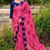 Kashvi Rutba by Lt Fabrics Saree Sari Wholesale Catalog 10 Pcs