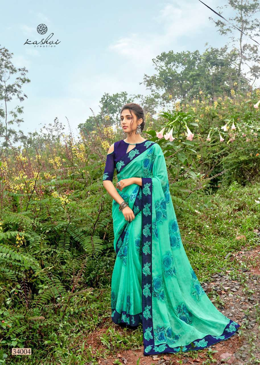 Kashvi Rutba by Lt Fabrics Saree Sari Wholesale Catalog 10 Pcs 7 1 - Kashvi Rutba by Lt Fabrics Saree Sari Wholesale Catalog 10 Pcs