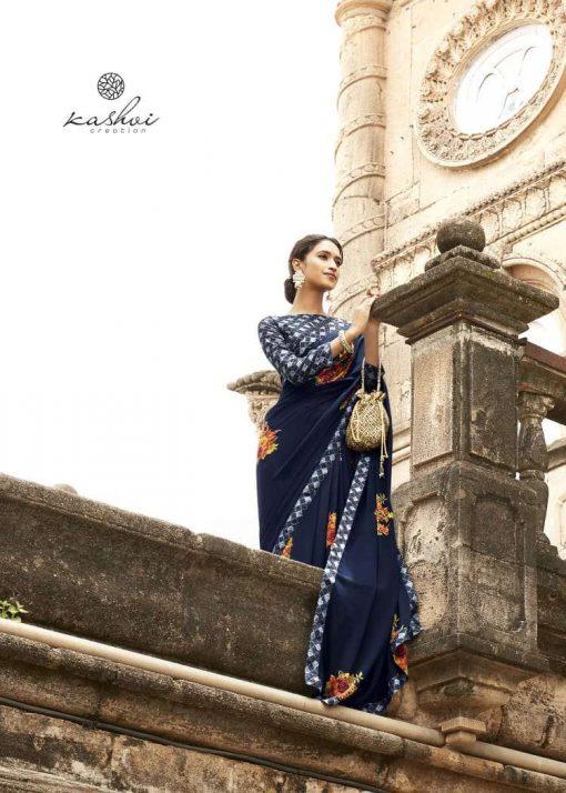 Kashvi Sanskrit by Lt Fabrics Saree Sari Wholesale Catalog 10 Pcs 17 510x714 - Kashvi Sanskrit by Lt Fabrics Saree Sari Wholesale Catalog 10 Pcs