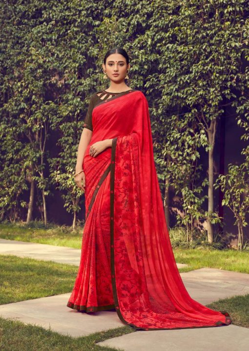Kashvi Zubaida Vol 2 by Lt Fabrics Saree Sari Wholesale Catalog 10 Pcs 21 510x718 - Kashvi Zubaida Vol 2 by Lt Fabrics Saree Sari Wholesale Catalog 10 Pcs