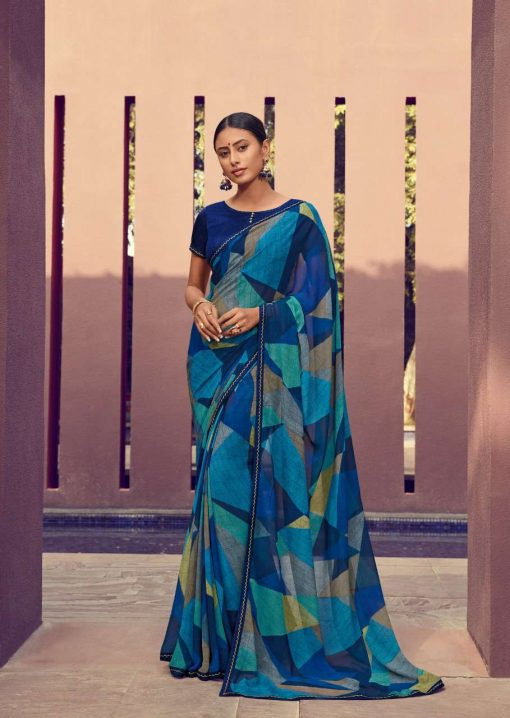Kashvi Zubaida Vol 2 by Lt Fabrics Saree Sari Wholesale Catalog 10 Pcs 9 510x718 - Kashvi Zubaida Vol 2 by Lt Fabrics Saree Sari Wholesale Catalog 10 Pcs