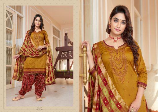 Kessi Shangar by Patiala House Vol 19 Salwar Suit Wholesale Catalog 8 Pcs 1 510x362 - Kessi Shangar by Patiala House Vol 19 Salwar Suit Wholesale Catalog 8 Pcs