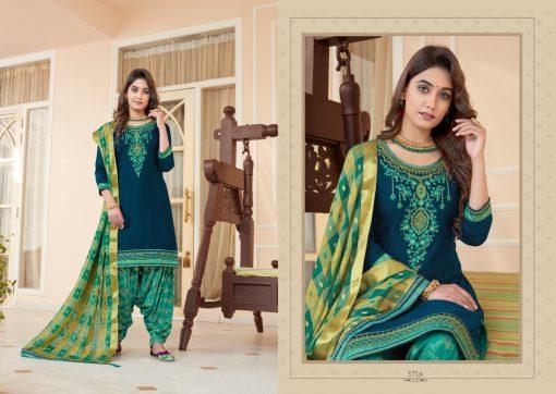 Kessi Shangar by Patiala House Vol 19 Salwar Suit Wholesale Catalog 8 Pcs 4 510x362 - Kessi Shangar by Patiala House Vol 19 Salwar Suit Wholesale Catalog 8 Pcs