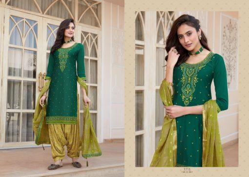 Kessi Shangar by Patiala House Vol 19 Salwar Suit Wholesale Catalog 8 Pcs 6 510x362 - Kessi Shangar by Patiala House Vol 19 Salwar Suit Wholesale Catalog 8 Pcs