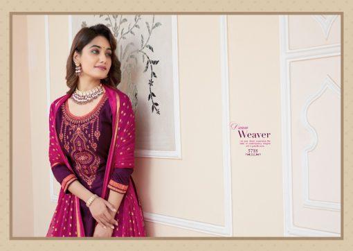 Kessi Shangar by Patiala House Vol 19 Salwar Suit Wholesale Catalog 8 Pcs 7 510x362 - Kessi Shangar by Patiala House Vol 19 Salwar Suit Wholesale Catalog 8 Pcs