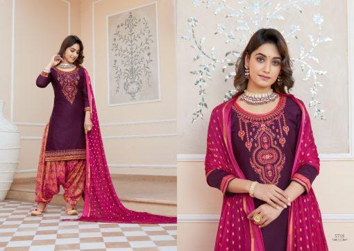 Kessi Shangar by Patiala House Vol 19 Salwar Suit Wholesale Catalog 8 Pcs 9 510x362 - Kessi Shangar by Patiala House Vol 19 Salwar Suit Wholesale Catalog 8 Pcs