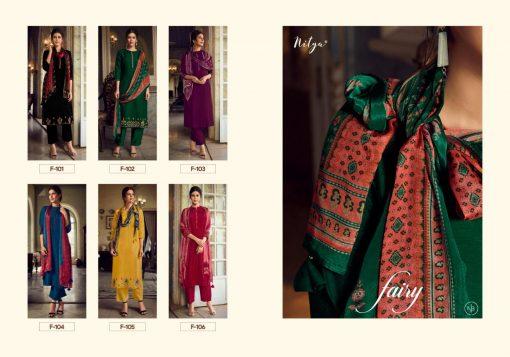 Lt Fabrics Nitya Fairy Readymade Salwar Suit Wholesale Catalog 6 Pcs 10 510x357 - Lt Fabrics Nitya Fairy Readymade Salwar Suit Wholesale Catalog 6 Pcs