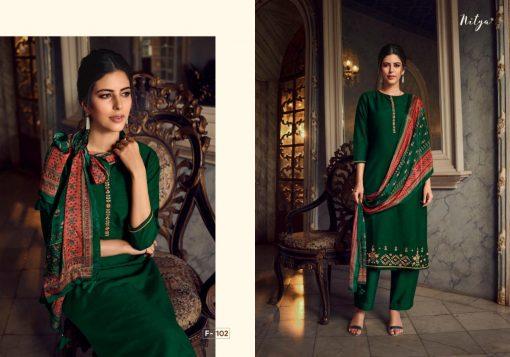 Lt Fabrics Nitya Fairy Readymade Salwar Suit Wholesale Catalog 6 Pcs 4 510x357 - Lt Fabrics Nitya Fairy Readymade Salwar Suit Wholesale Catalog 6 Pcs