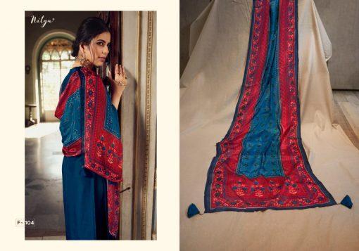 Lt Fabrics Nitya Fairy Readymade Salwar Suit Wholesale Catalog 6 Pcs 5 510x357 - Lt Fabrics Nitya Fairy Readymade Salwar Suit Wholesale Catalog 6 Pcs