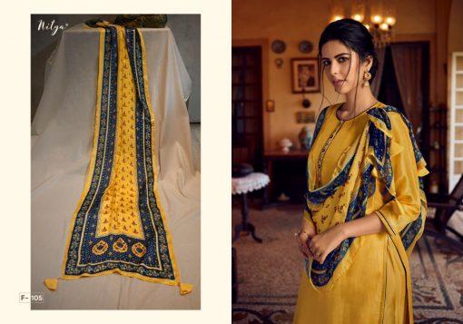 Lt Fabrics Nitya Fairy Readymade Salwar Suit Wholesale Catalog 6 Pcs 7 510x357 - Lt Fabrics Nitya Fairy Readymade Salwar Suit Wholesale Catalog 6 Pcs