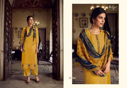 Lt Fabrics Nitya Fairy Readymade Salwar Suit Wholesale Catalog 6 Pcs 8 510x357 - Lt Fabrics Nitya Fairy Readymade Salwar Suit Wholesale Catalog 6 Pcs